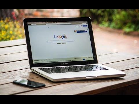أخبار التكنولوجيا | #غوغل عاجزة عن تمييز الحقائق عن المعلومات الخاطئة  - نشر قبل 6 ساعة