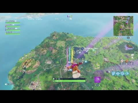 Destroying MORE Toxic Squeakers in Playground! He Called the Cops on Me?