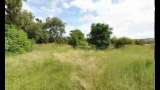 1021m2 Land for Sale in Zeerust - J99503