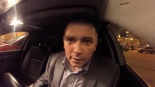 Бизнес класс в такси.BMW 520d(Сайт - http://kolyzey-auto.ru •Группа ВКонтакте ▻ https://vk.com/taxiday •Группа для получения лицензий(БиС)▻ http://bit.ly/2iHDY2E..., 2017-02-19T17:59:25.000Z)