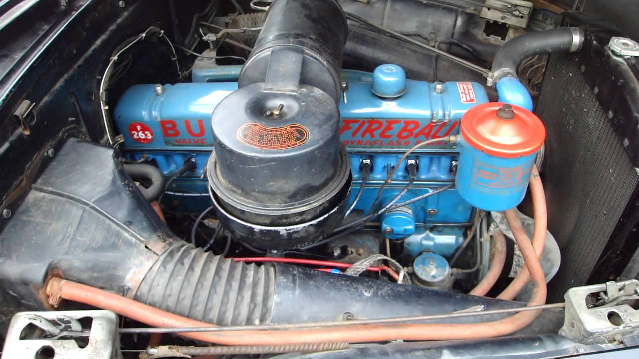 buick v6 225 engine diagram buick v6 odd fire wiring