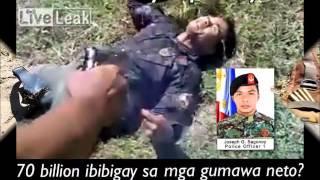''KATARUNGAN'' NG PNP-SAF 44# FALLEN HEROES (Ang mga bagong Bayani)