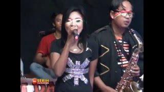 Video SAMBALADO - MONADA LIVE JTB download MP3, 3GP, MP4, WEBM, AVI, FLV Agustus 2017