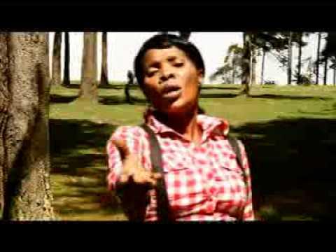 Rose Muhando Mwanamke Mbaya