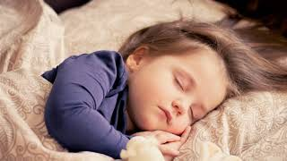 LULLABIES: LULLABY for Babies to go to Sleep | Songs for Kids | Baby LULLABY songs go to sleep ★12
