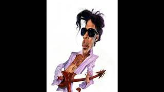 Prince - The Whole Of The Moon (Live)