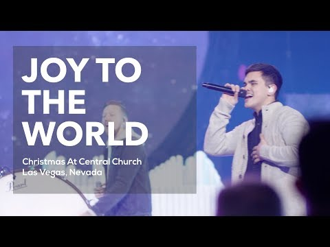 Joy To The World | Christmas at Central Church 2017