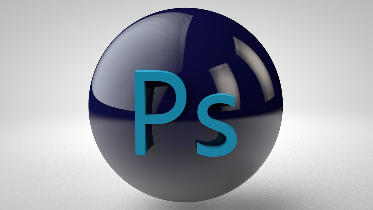 how to make an animated gif in adobe photoshop cs6 from image layers