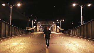 Repeat youtube video ทิ้งไว้กลางทาง - POTATO「Official MV」