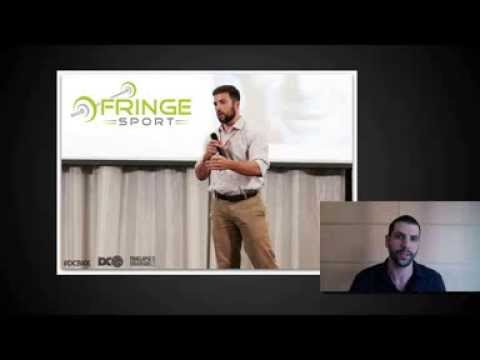 A 15 Minute Guide - How to Prepare a Conference Presentation Quickly