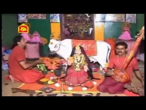 Sri Polathala Akkadevathala Pooja Kshethradarasanam||Amma saranamma||Telugu Devotional Video Songs|