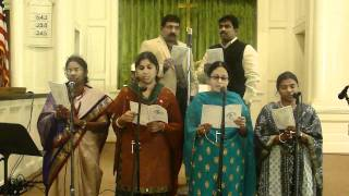 Yehova na balama- worship songs-www.fbcts.org