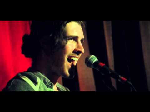 Hozier - Take Me To Church  at The Ruby Sessions