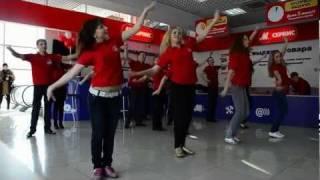М видео г.Орск.флешмоб 23 февраля(, 2012-02-25T17:19:32.000Z)