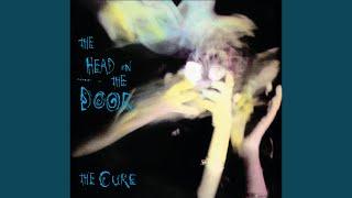 The Baby Screams (Live Bootleg)