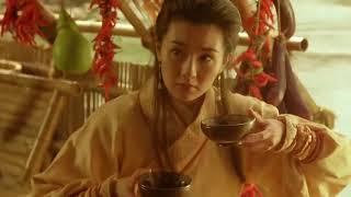 战神传说(1993年洪金宝执导电影)