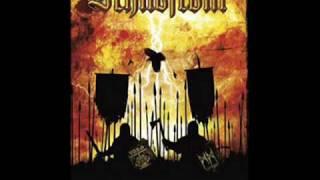 Minas Morgul-Eisengott
