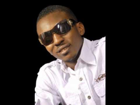 Frank Edwards-Chukwu Ebuka