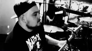 The Ultrasonics-The Way I Am- River Steve sessions