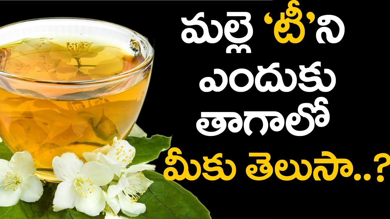 7 day weight loss tips in tamil language
