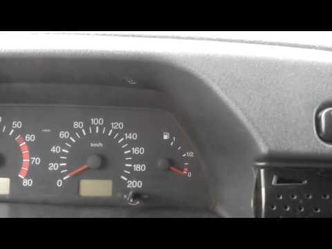 Как проверить мотаный ли пробег на автомобиле ваз 2113 14 15