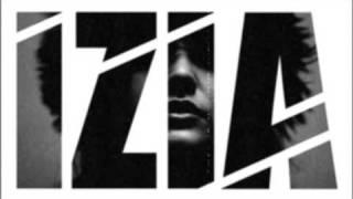 Izia - Blind