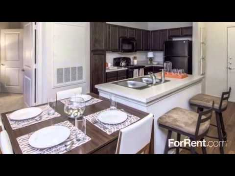 Sienna Pointe Apartments In San Marcos Tx Forrent Com