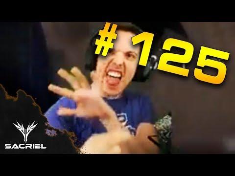 Sacriel Stream Highlights #125 (BATTLEFIELD 5) thumbnail
