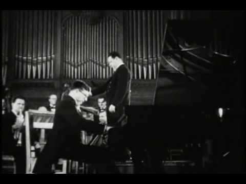 Dmitri Shostakovich Д. Шостакович Гамлет - Гамлет