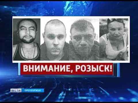 Свыше 600 должников по алиментам разысканы судебными приставами Оренбургской области