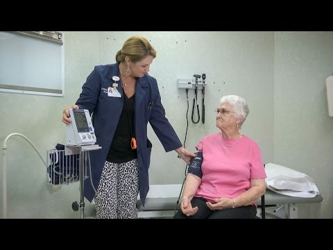 Intensive Blood Pressure Control in Adults Aged 75 Years or Older