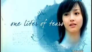 1 Liter of Tears (Tagalog) - 01