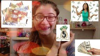 תשאל את מיכל ;) -פרק 3: איך להרוויח כסף מתחת לגיל 16?