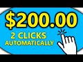 EARN 0.00 WITH *EASY* TRICK! (Make Money Online)