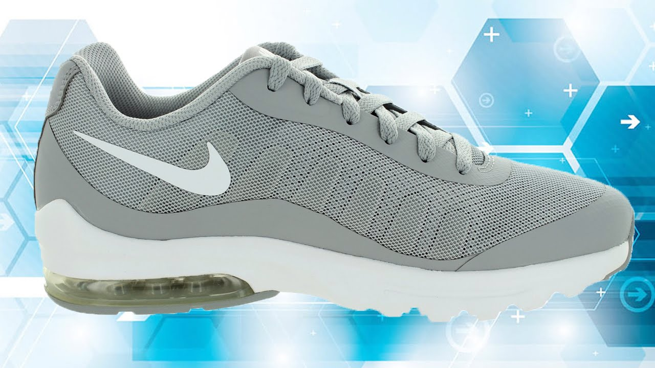 nike air max invigor avis