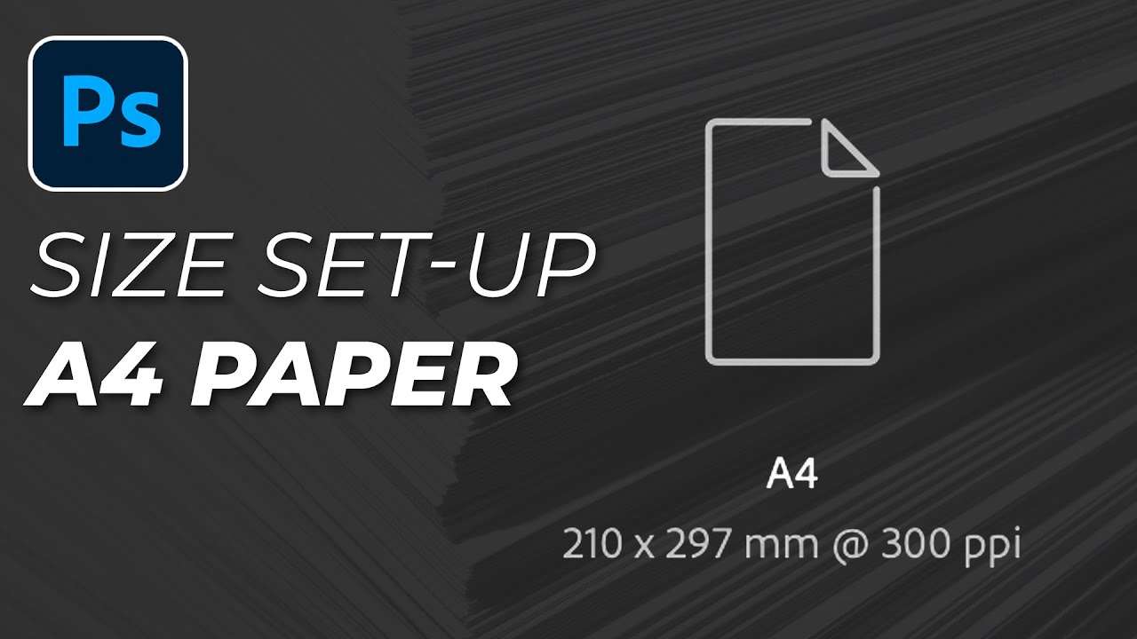 how to create a photoshop document template tipsquirrel