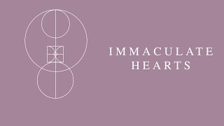 Sneaker Pimps - Immaculate Hearts (Official Audio with Lyrics)