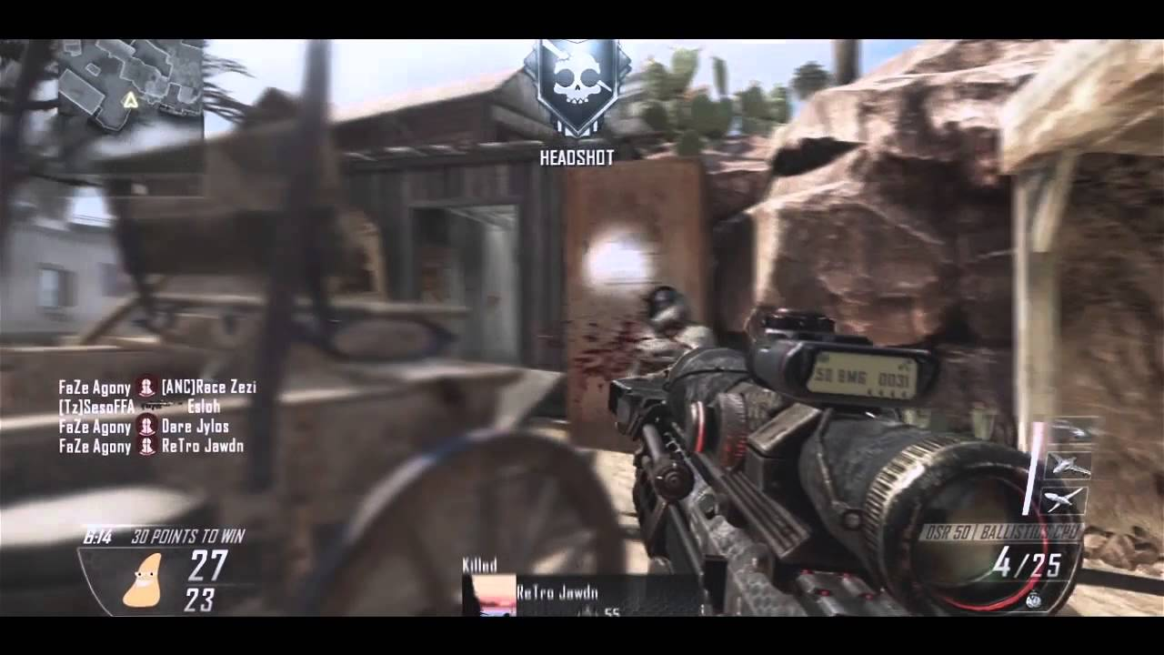 obey rc response editing services