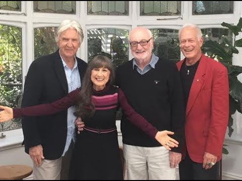 The Seekers: 2019 - News & Interviews
