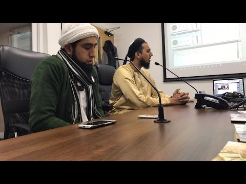Live -Radio Ramadan