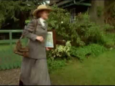 Image result for Beatrix Potter's youtube