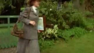 beatrix potter intro