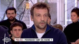 Affaire Traoré : Où en est-on ?  - Clique Dimanche du 28/01 - CANAL+