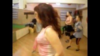 Стрип пластика Барнаул(Название видео-------- https://vk.com/adely_dance Телефон 8 (3852) 533-706 Школа танцев