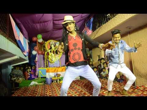 Laakho Ke Pehane Ke Jewar  Latest Bhojpuri Khesari Lal Song  Bhojpuri Song Performed By Dharmendra