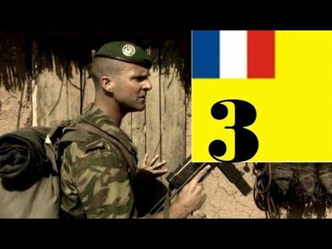 First Indochina War-TOAW IV (Part 3} Anti Guerilla Tactics