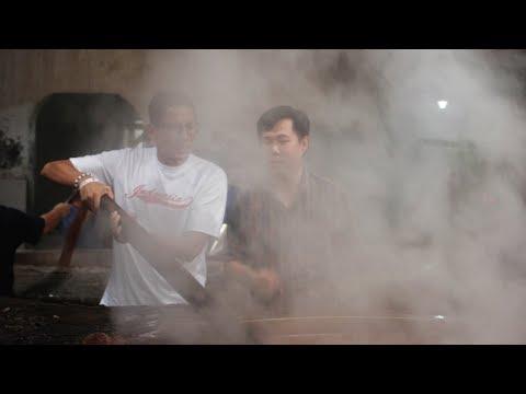 Sandiaga Uno Kunjungi Pabrik Kecap Asli Tangerang Mp3