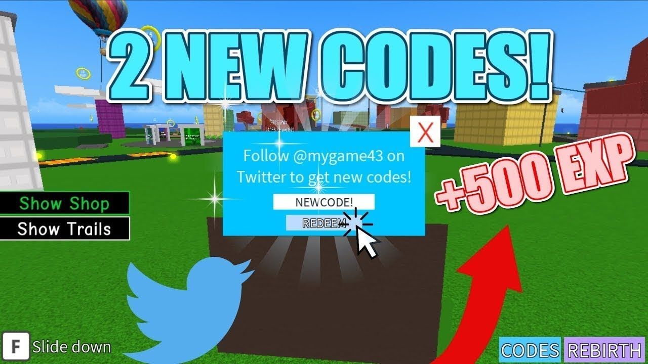 Codes For Destruction Simulator Roblox Wiki | StrucidCodes.com