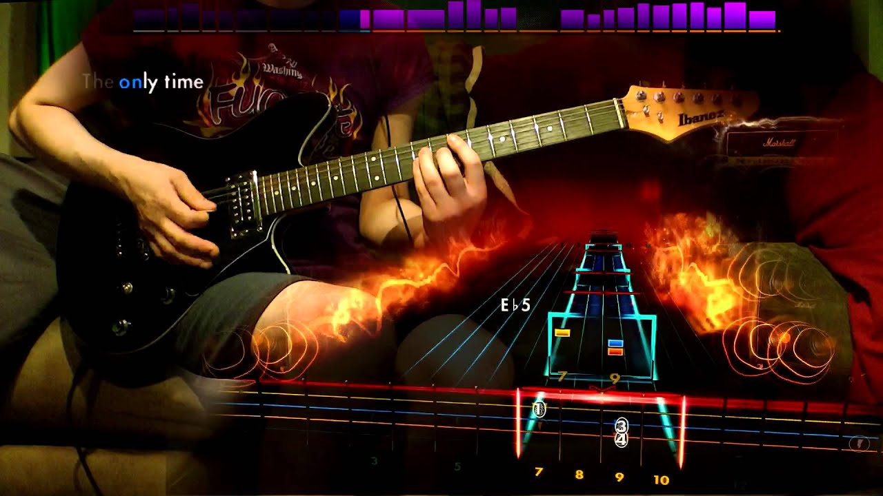 how to get rocksmith 2014 dlc for free