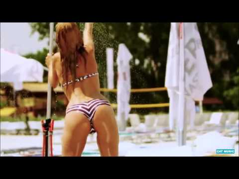 Showtek feat. We Are Loud Sonny Wilson - Booyah Record Mix (Radio Record) 2013